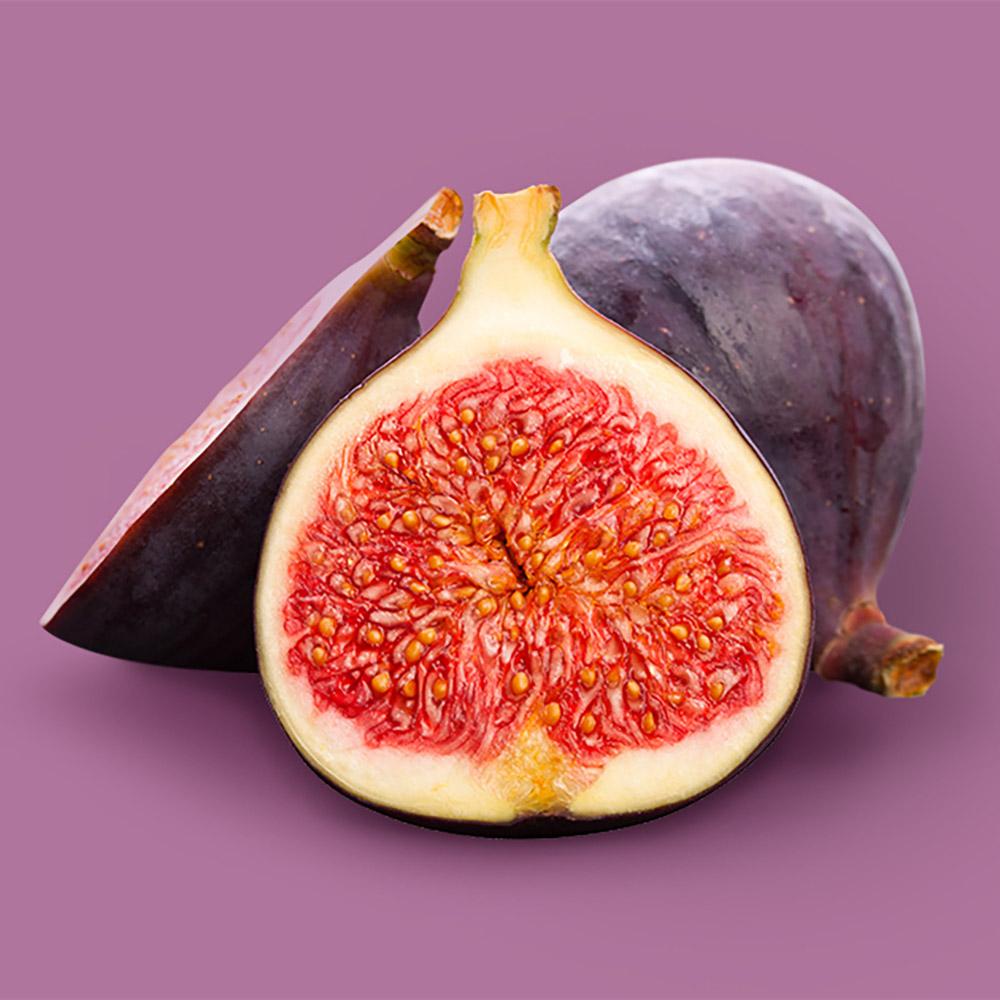 Artfruit İncir